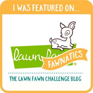 Featured Lawn Fawnatics